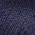 Pure Wool DK - 010 Indigo