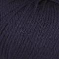 Pure Wool DK - 011 Navy