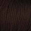 Pure Wool DK - 018 Earth