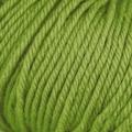 Pure Wool DK - 019 Avocado