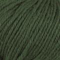 Pure Wool DK - 023 Shamrock