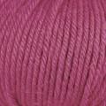 Pure Wool DK - 026 Hyacinth