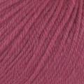 Pure Wool DK - 028 Raspberry