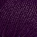 Pure Wool DK - 030 Damson