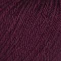 Pure Wool DK - 037 Port