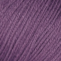 Pure Wool DK - 052 Orchid
