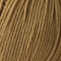 Pure Wool DK - 054 Tan