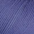 Pure Wool DK - 055 Ultra