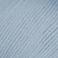 Pure Wool DK - 058 Cloud