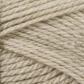 Pure Wool Superwash DK - 101 Chalk