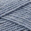 Pure Wool Superwash DK - 102 Boulder