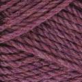 Pure Wool Superwash DK - 103 Shingle