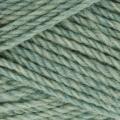 Pure Wool Superwash DK - 104 Marl