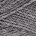 Pure Wool Superwash DK - 105 Flint