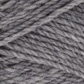Pure Wool Superwash DK - 105 Flint