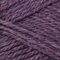 Pure Wool Superwash DK - 106 Loam
