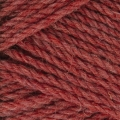 Pure Wool Superwash DK - 107 Volcano