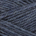 Pure Wool Superwash DK - 108 Gravel