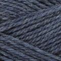 Pure Wool Superwash DK - 108 Gravel