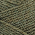 Pure Wool Superwash DK - 109 Grit#