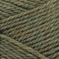 Pure Wool Superwash DK - 109 Grit