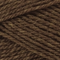 Pure Wool Superwash DK - 110 Dust#