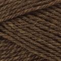 Pure Wool Superwash DK - 110 Dust