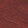 Pure Wool Superwash DK - 111 Carnelian