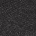 Pure Wool Superwash DK - 114 Caviar