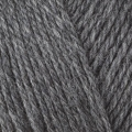 Pure Wool Superwash DK - 118 Granite*