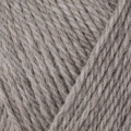 Pure Wool Superwash DK - 119 Mole*