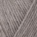 Pure Wool Superwash DK - 119 Mole