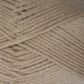 Pure Wool Worsted - 103 Almond#