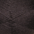 Pure Wool Worsted - 108 Clove#