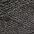 Pure Wool Worsted - 111 Granite