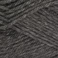Pure Wool Worsted - 111 Granite