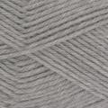 Pure Wool Worsted - 112 Moonstone