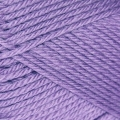 Pure Wool Worsted - 114 Splash#