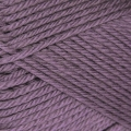 Pure Wool Worsted - 115 Rosy#