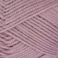 Pure Wool Worsted - 116 Satin#