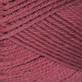 Pure Wool Worsted - 117 Raspberry#