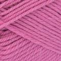 Pure Wool Worsted - 118 Candy#