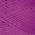 Pure Wool Worsted - 119 Magenta