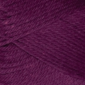 Pure Wool Worsted - 120 Redcurrant#