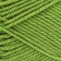 Pure Wool Worsted - 125 Olive