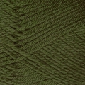 Pure Wool Worsted - 126 Forest#