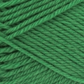 Pure Wool Worsted - 127 Jade