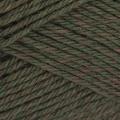 Pure Wool Worsted - 128 Hazel#