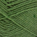 Pure Wool Worsted - 129 Apple#