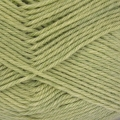 Pure Wool Worsted - 130 Grasshopper#